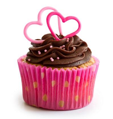 Porirua Cupcakes